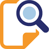 document search icon 3303 (1)